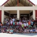 escuela de verano rafelbunyol
