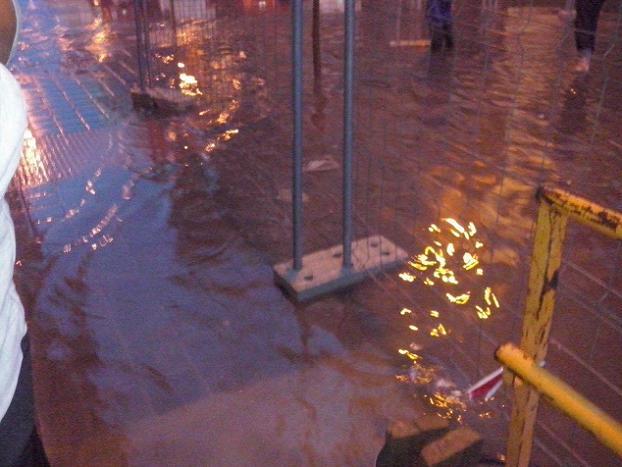 inundaciones quart