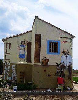 mural huerta allmuro 2