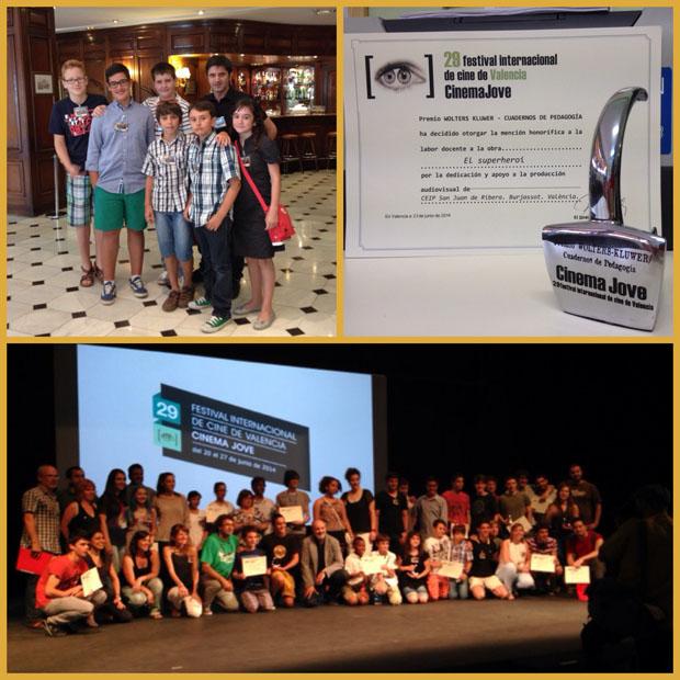 premio cinema jove san juan de ribera