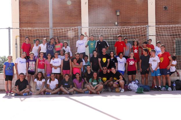 702-Campus-balonmano-verano2