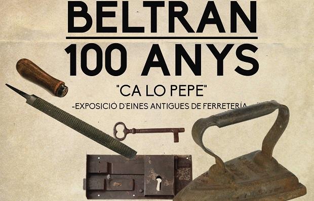 Alaquas-ferreteria-beltran-poster-exposicion