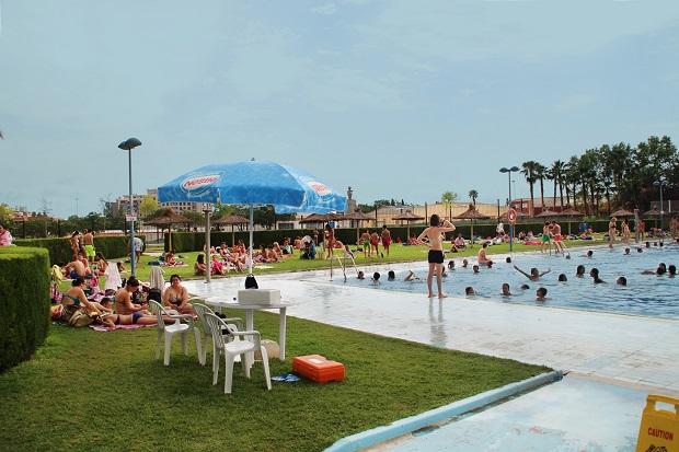 Alaquas-piscina-municipal