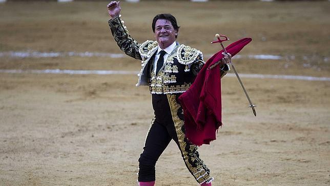 Foios. Vicente Ruiz. Soro. Xativa. Reaparición