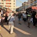 Mislata-Feria-fiestas-2014