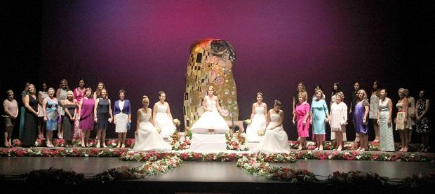 Paterna-Jocs-Florals-2014