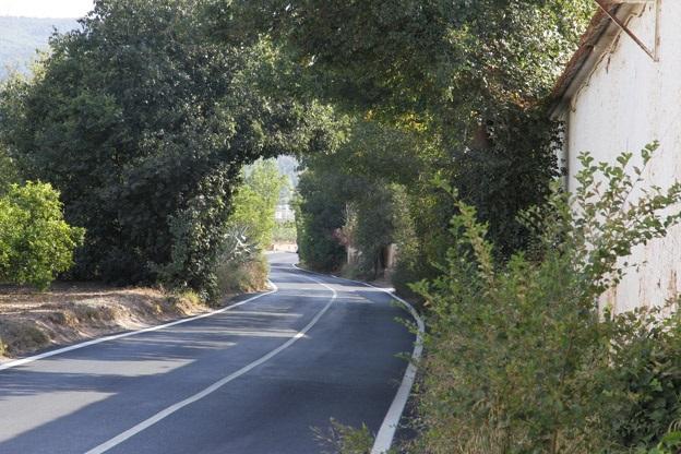 Puçol-Puig-camí-lliria