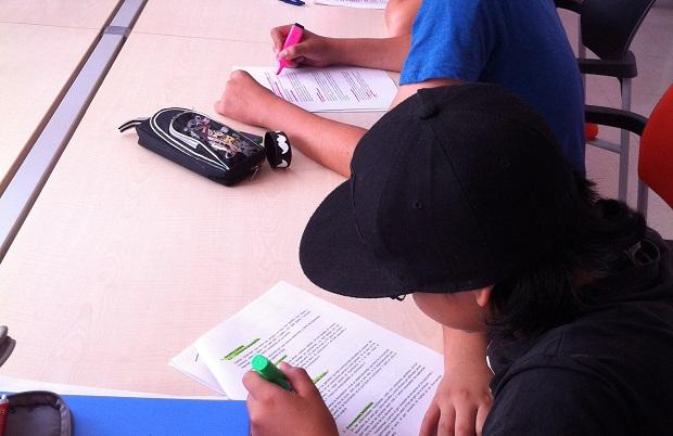 Puig-estudio-jovenes