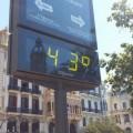 Valencia-temperatura-43-grados