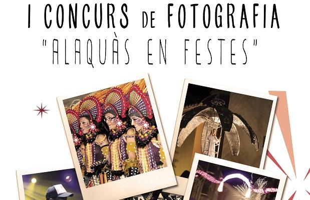 alaquas-concurs-fotografia-Festes-2014