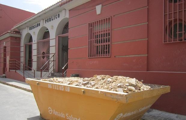 alfafar-mercado-municipal-obras
