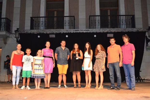 concurs cantants novels 14