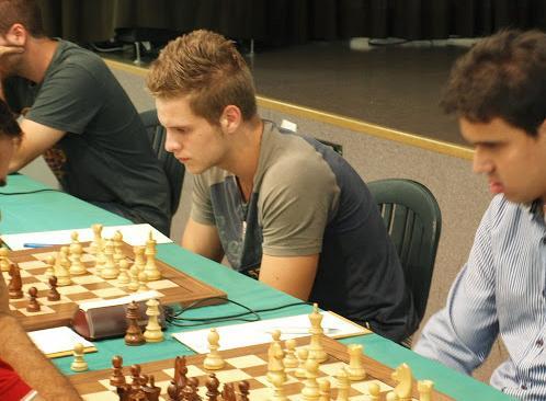 marc ribera lider open ajedrez mislata