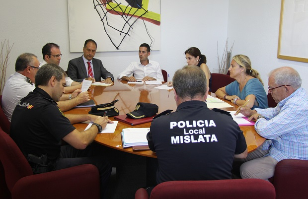 mislata-Junta-Local-Seguridad