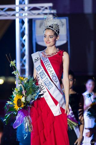 miss world valencia aldaia