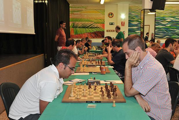 open internacional de ajedrez de mislata