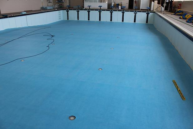 piscina climatizada picassent