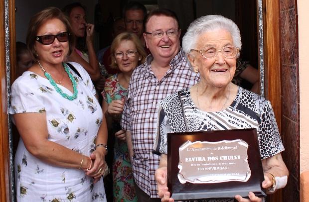 rafelbunyol-vecina-cumple-100-años