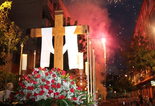 Alaquas-fiestas-santisima-cruz-2014