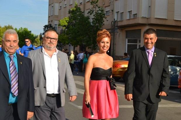 Aldaia-fiestas-Montesinos-Javega