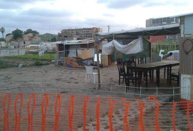 Burjassot-empalme-huerta-asentamientos