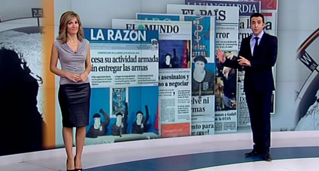 Diarios-TV