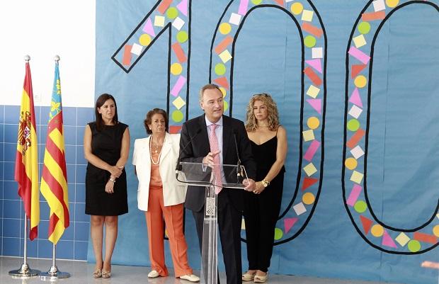 Fabra-Catala-Barbera-CEIP100-Valencia