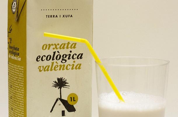 Horchata-ecologica-Valencia