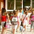 Horta-inicio-curso-escolar-2014