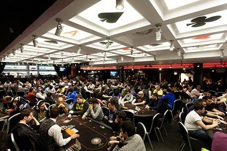 Liga-Valenciana-de-Poker