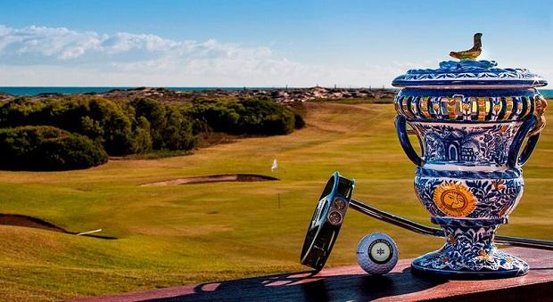 Manises-albahaquera-trofeo-golf