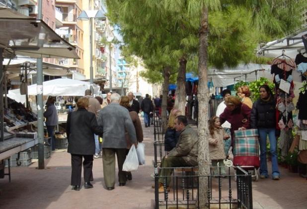Manises-mercado-ambulante-Rafael-Atard