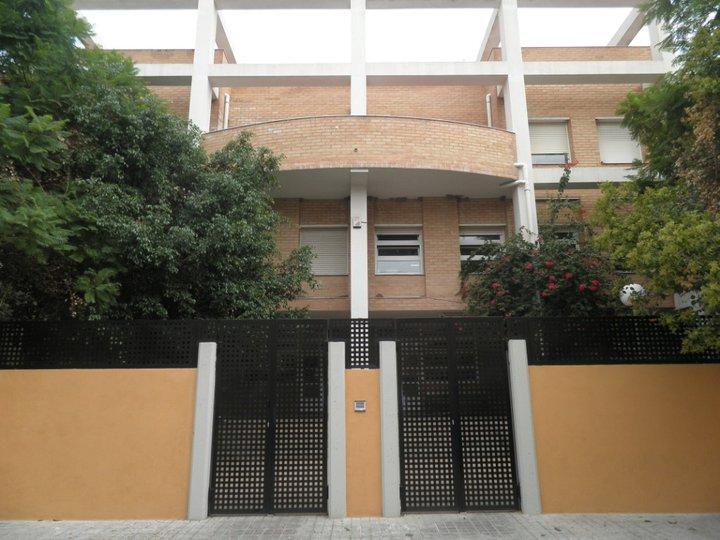 Meliana-IES-Garrigosa