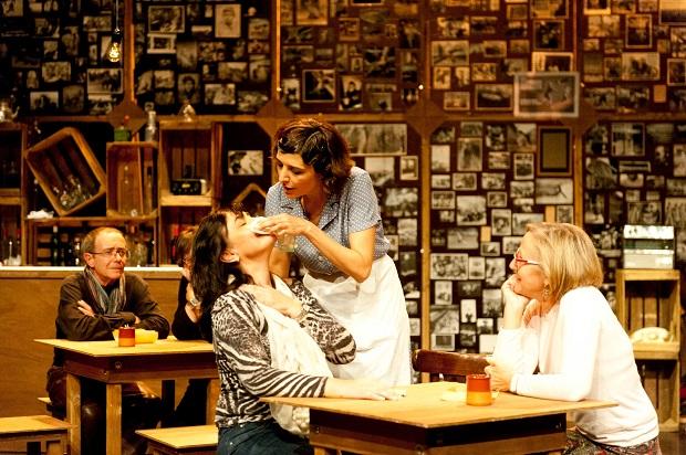 Mislata-teatre-MAQUINANT-fragilitat-eros