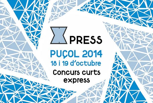 Puçol-cartel-x-press-2