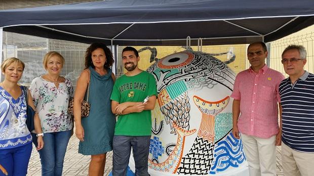 Quart-Poblet-festival-Q-art