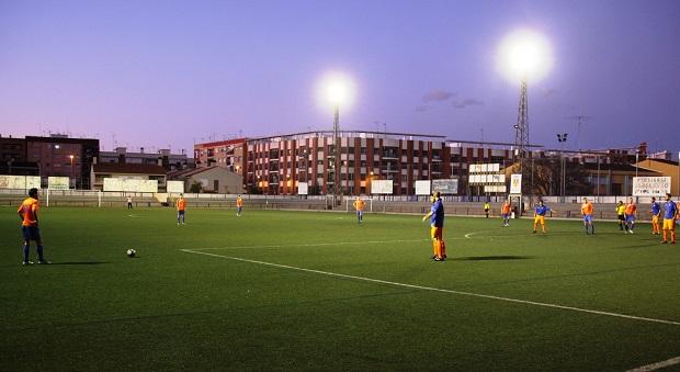 Torrent-campo-futbol-san-gregorio-luz