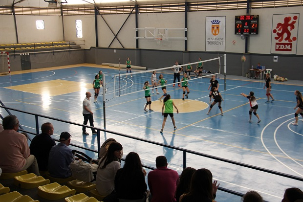 Torrent-escuelas-deportivas-municipales