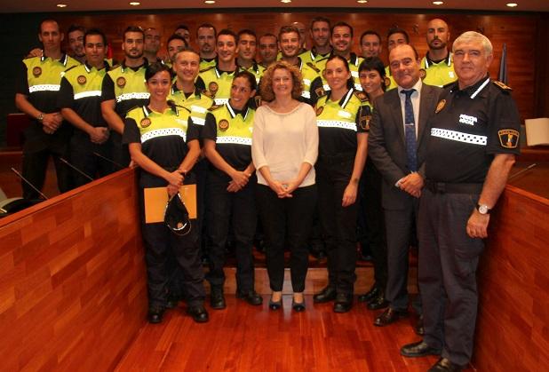 Torrent-policia-local-nuevos-agentes