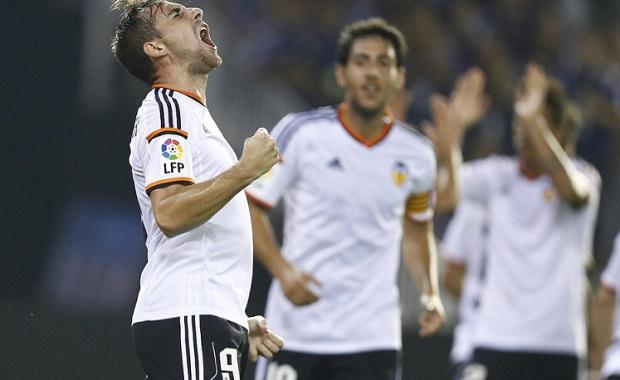ValenciaCF-Alcacer-gol