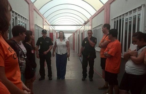 alaquas-ceip-cremona-incio-curso-escolar-policia
