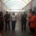 alaquas-cremona-incio-curso-escolar-2014-policia