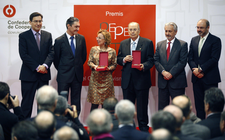 anecoop-premiados-pepe-miquel-2013