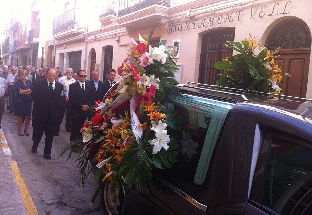 massanassa-ex-alcalde-Francisco-Pastor-entierro