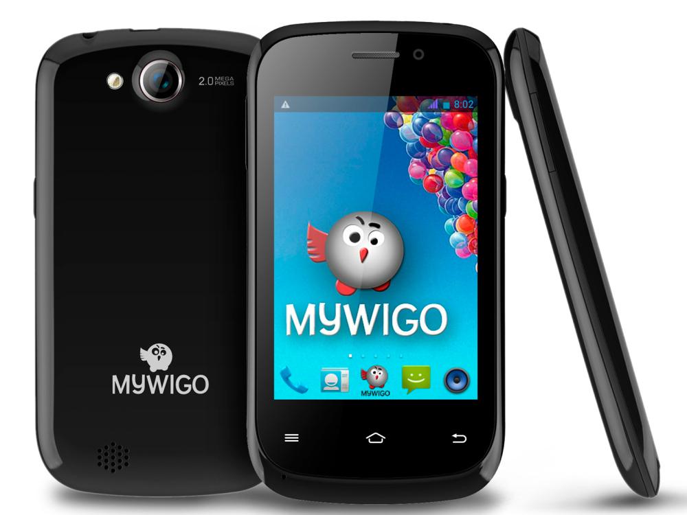 mywigo-mini-mwg359-smartphone-dual-sim-unlocked-cirkuitplanet