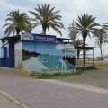 pobla-farnals-playa-chiringuitos