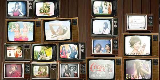 television_560x280
