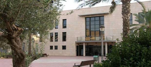 Albuixech ayuntamiento