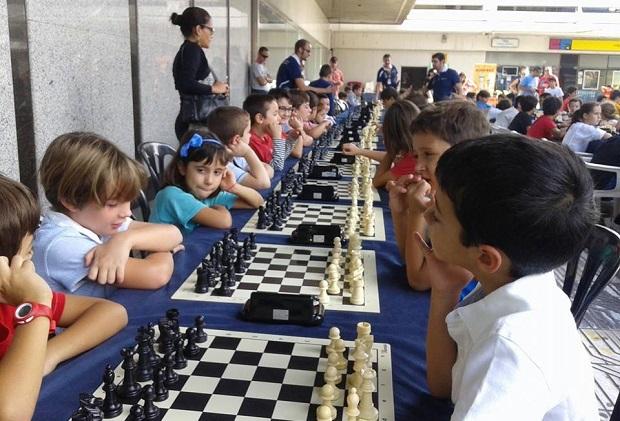 Alfafar-ajedrez-club-torneo