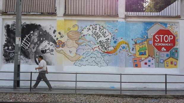Burjassot-mural-PAH